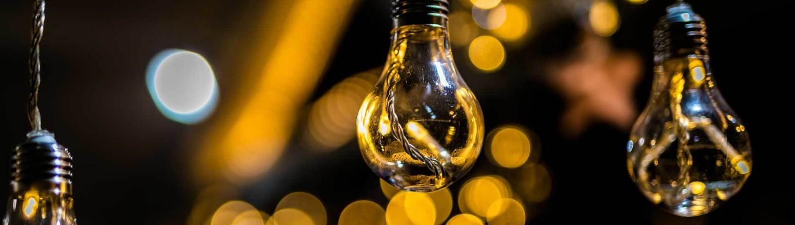 Gauthier Bovrisse Electricité