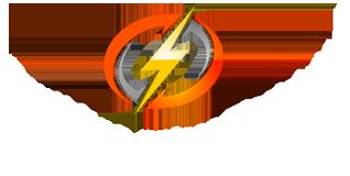 Bovrisse Gauthier Electricité - Electricité – Eclairage - Domotique